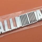 Ralliart-letter.jpg