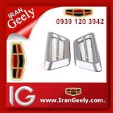 irangeely.com-accessorie for geely emgrand cars-deco sport ven t- (23).jpg