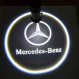mercedes benz--logo.shopfa.com.jpg