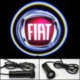 fiat-logo-projector-fiat-7w-welcome-ghost-light-laser-logo-display.jpg