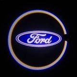 ford-logo.shopfa.com_.jpg