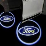 ford-logo.shopfa.com.jpg