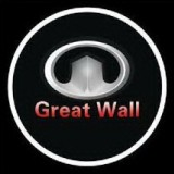 great wall -wingle-logocar.ir.jpg