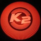 k2-shadow-light-3d-logo-lighting-led-welcome_9509734_1.bak.jpg