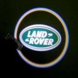 landrover-led-car-door-logo-2x-led-car-door-lights-welcome-laser-projector-logo.jpg