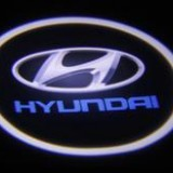 hyundai_car-logo-light-led-door-welcome-light-ghost.jpg