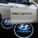 www.logocar.ir-super-bright-car-door-welcome-light-laser-lights-with-hyundai-car-logo-ghost-shadow0-led-light.jpg_200x200.jpg