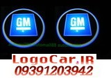 gm-2pcs-gm-logo-car-door-welcome-light-step-1.jpg