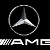 amg-logo-white.jpg