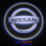 nissan-logo.shopfa.com-led_door_projector_lights_3w_nissan_logo_car_door_light_cree_welcome_lamp-logo.shopfa.com.jpg