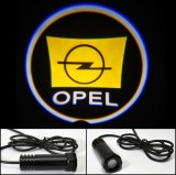 opel-led-car-logo-shadow-light-opel-astra-j-mokka-vectra-corsa-antara-combo-utility-vivaro-zafira.jpg