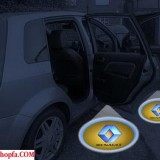 renault-_lumini-de-portiere-holograma-renault-bmw-mercedes-audi-vw-model-2013-caroserie-interior.jpg