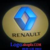renault-logo-car-led-emblem-welcome-light-door-step-ground-projecting-lamp-for-koleos-megane-laguna.jpg