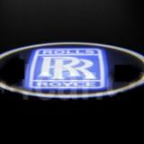 rolls_royce-3d-laser-car-door-lamp-led-ghost-shadow-car-logo-light-for-rolls-royce-1105.jpg