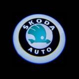 skoda-logo-1.jpg