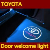 toyota-33-images.jpg