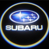 subaru-car-logo-car-led-door-light-welcome-light-laser-light-projector-free.jpg