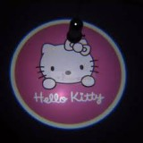 hello kitty-1-logo.shopfa.com.jpg