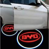 byd.logo.shopfa.com.jpg