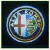 alfa romeo-logo.shopfa.com.jpg