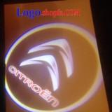 citroen welcome logo - logo.shopfa.com (3).jpg