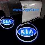 www.logocar.ir-super-bright-car-door-welcome-light-laser-lights-with-volkswagen-vw-car-logo-ghost-shadow-led.jpg_200x200.jpg
