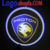 proton-fxxxs.jpg