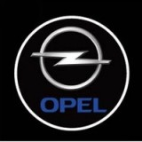 opel-super-bright-car-door-welcome-light-laser-lights-with-opel-car-logo-ghost-shadow-led-light.jpg_200x200.jpg