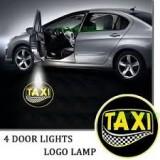 taxi-index.jpg
