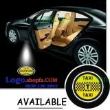 taxi_s-l1000.jpg