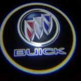 buick-door-projector-courtesy-puddle-logo-light.jpeg