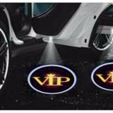 vip-led-car-vip-logo-door-welcome-light-laser-projector-ghost-shadow-emblem-led-vip-logo-light.jpg