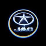 jac-3d-welcome-lamp-for-s3-s5-r3-a30-a13rs-jac-led-ghost-shadow-light.jpg