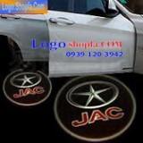 jac-welcome logo light-logo.shopfa.com.jpg