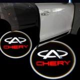 chery-generation-led-door-logo-light-projector-ghost-shadow-welcome-light-laser-lamp-for-chery-qq.jpg_640x640.jpg