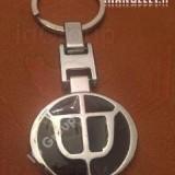 brilliance-irangeely.ir-car accessories (83).jpg