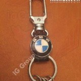 bmw-irangeely.ir-car accessories (49).jpg