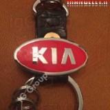 kia-irangeely.ir-car accessories (28).jpg