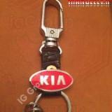 kia-irangeely.ir-car accessories (29).jpg