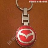 mazda-irangeely.ir-car accessories (14).jpg