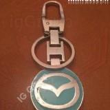 جا کلیدی  لوکس Mazda