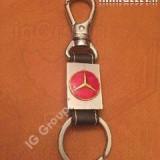 mercedes benz-irangeely.ir-car accessories (42).jpg
