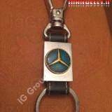 toyota-irangeely.ir-car accessories (31).jpg