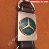 mercedes benz-irangeely.ir-car accessories (30).jpg