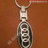 جا کلیدی لوکس آودی / Audi