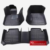custom-fit-3d-car-floor-mats-for-geely-jac-benz-bmw-hyundai-lifan_x50-x60-www.irangeely.ir-ww.carmats.ir (1).jpg