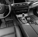 car-accessories-styling-floor-mat-for-yaris-verso-q3-q5-a6l-12cm-peugeot-206-307.jpg
