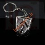 high-simulation-refinement-metal-car-keychain-key-chain-keyring-accept-small-orders.jpg_200x200.jpg