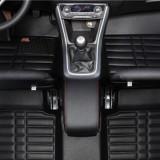 auto-hub-black-5d-carpet-sdl185012391-4-7c5fa.jpg