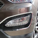 accessories-fit-for-2013-hyundai-santa-fe-sport-ix45-front-fog-light-font-b-chrome-b.jpg